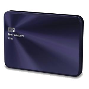 ازاى تختار هارد محمول Portable HDD