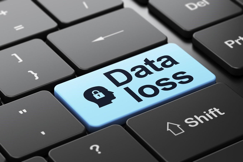 استعادة البيانات