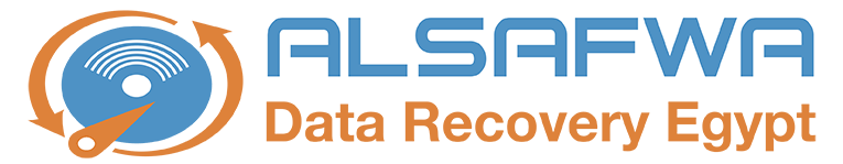 Alsafwa Data recovery Egypt